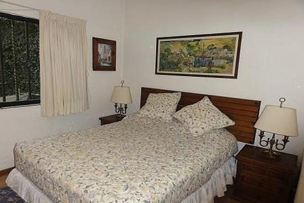 Foto de casa en venta en camelia , loma linda, cuernavaca, morelos, 5843596 No. 14