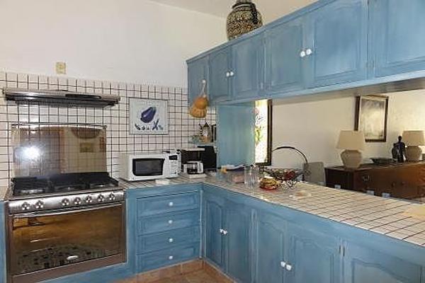 Foto de casa en venta en camelia , loma linda, cuernavaca, morelos, 5843596 No. 17