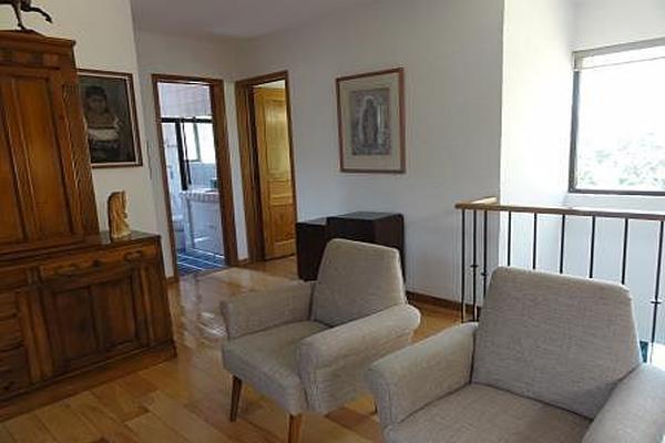 Foto de casa en venta en camelia , loma linda, cuernavaca, morelos, 5843596 No. 19
