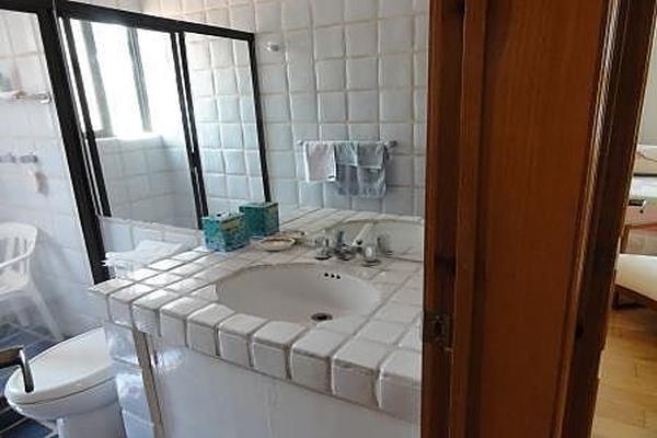 Foto de casa en venta en camelia , loma linda, cuernavaca, morelos, 5843596 No. 21