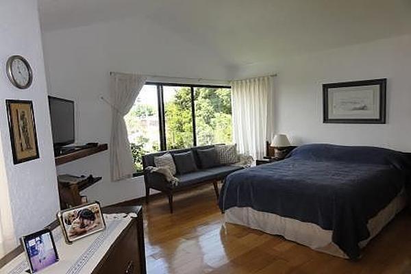Foto de casa en venta en camelia , loma linda, cuernavaca, morelos, 5843596 No. 26
