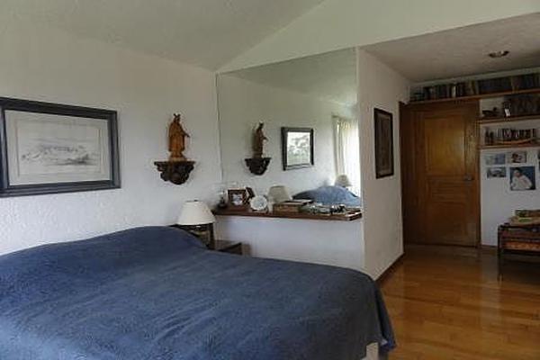 Foto de casa en venta en camelia , loma linda, cuernavaca, morelos, 5843596 No. 28