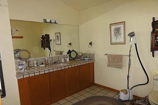Foto de casa en venta en camelia , loma linda, cuernavaca, morelos, 5843596 No. 29