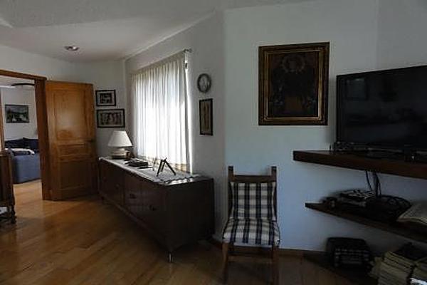 Foto de casa en venta en camelia , loma linda, cuernavaca, morelos, 5843596 No. 31