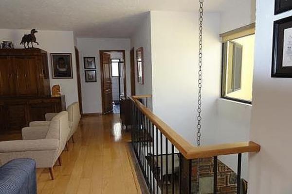 Foto de casa en venta en camelia , loma linda, cuernavaca, morelos, 5843596 No. 32