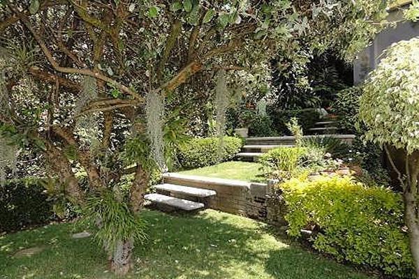 Foto de casa en venta en camelia , loma linda, cuernavaca, morelos, 5843596 No. 36