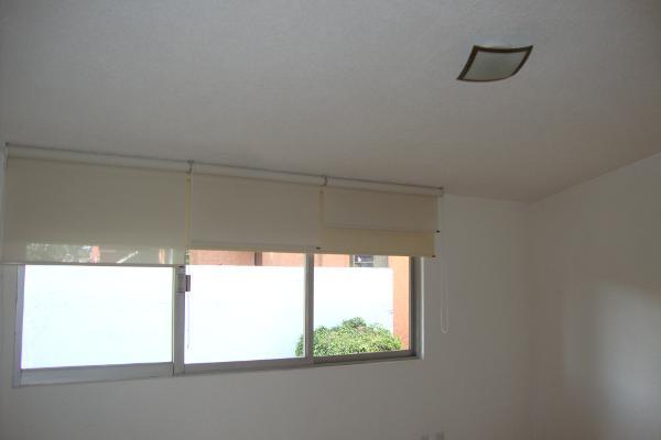 Foto de casa en condominio en renta en camelia numero 65, colonia florida, delegación alvaro obregón , florida, álvaro obregón, distrito federal, 4622529 No. 06
