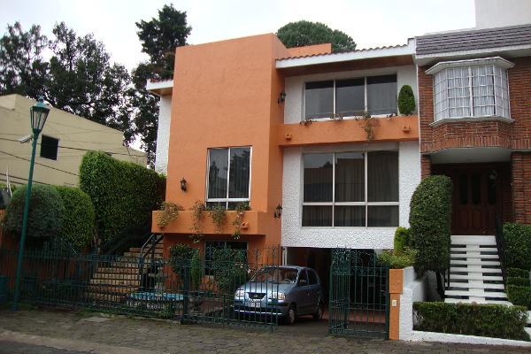 Foto de casa en condominio en renta en camelia numero 65, colonia florida, delegación alvaro obregón , florida, álvaro obregón, distrito federal, 4622529 No. 09