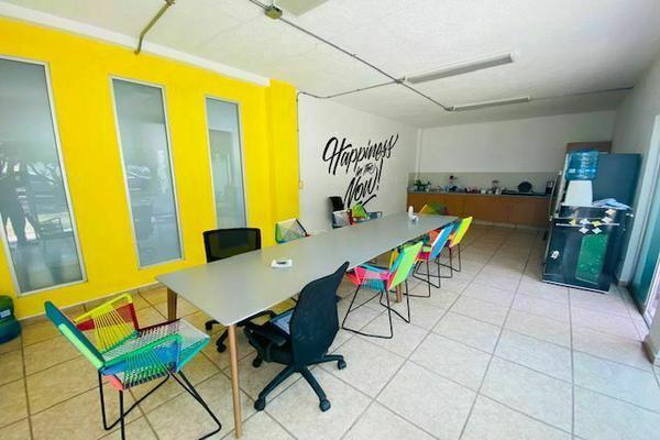 Foto de oficina en renta en camelinas , jurica, querétaro, querétaro, 0 No. 06
