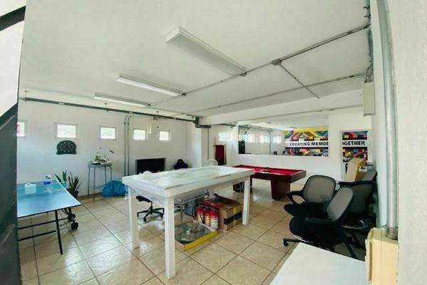 Foto de oficina en renta en camelinas , jurica, querétaro, querétaro, 0 No. 09