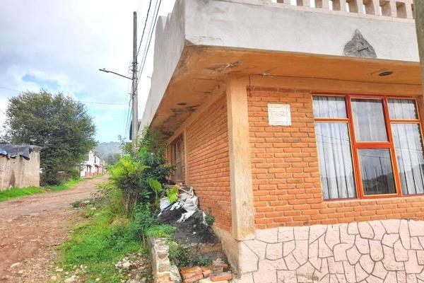 Foto de casa en venta en  , camelinas, pátzcuaro, michoacán de ocampo, 0 No. 04