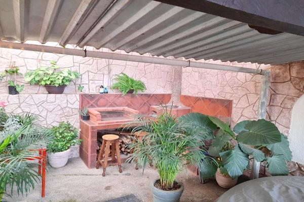 Foto de casa en venta en  , camelinas, pátzcuaro, michoacán de ocampo, 0 No. 05