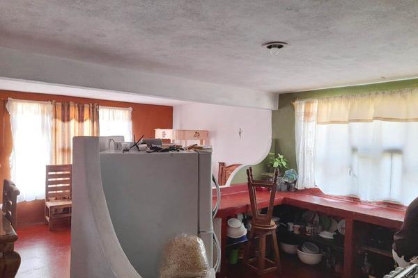 Foto de casa en venta en  , camelinas, pátzcuaro, michoacán de ocampo, 0 No. 06