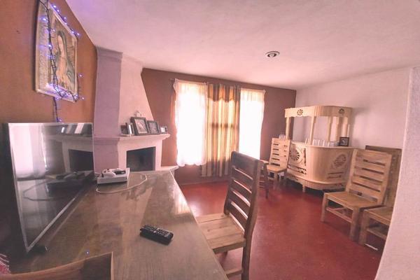 Foto de casa en venta en  , camelinas, pátzcuaro, michoacán de ocampo, 21451585 No. 08