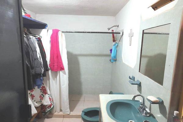 Foto de casa en venta en  , camelinas, pátzcuaro, michoacán de ocampo, 21451585 No. 11