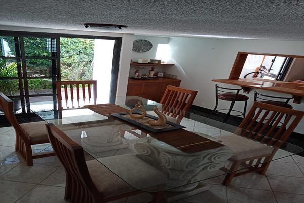 Foto de casa en venta en camilo , jardines de santa mónica, tlalnepantla de baz, méxico, 0 No. 03