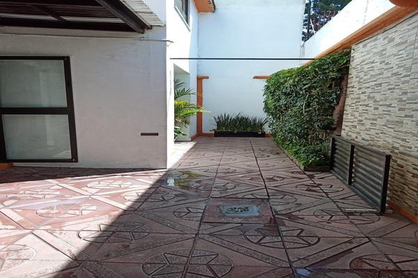 Foto de casa en venta en camilo , jardines de santa mónica, tlalnepantla de baz, méxico, 0 No. 07