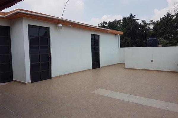Foto de casa en venta en camilo , jardines de santa mónica, tlalnepantla de baz, méxico, 0 No. 20