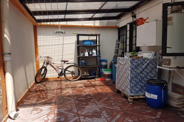 Foto de casa en venta en camilo , jardines de santa mónica, tlalnepantla de baz, méxico, 0 No. 26