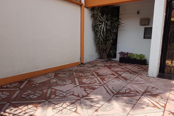 Foto de casa en venta en camilo , jardines de santa mónica, tlalnepantla de baz, méxico, 0 No. 27