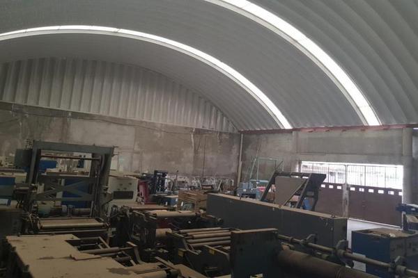 Foto de nave industrial en venta en camino a ahuatepec 37, brisas de cuernavaca, cuernavaca, morelos, 12503537 No. 05