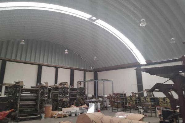 Foto de nave industrial en venta en camino a ahuatepec 37, jardines de ahuatepec, cuernavaca, morelos, 12503537 No. 09