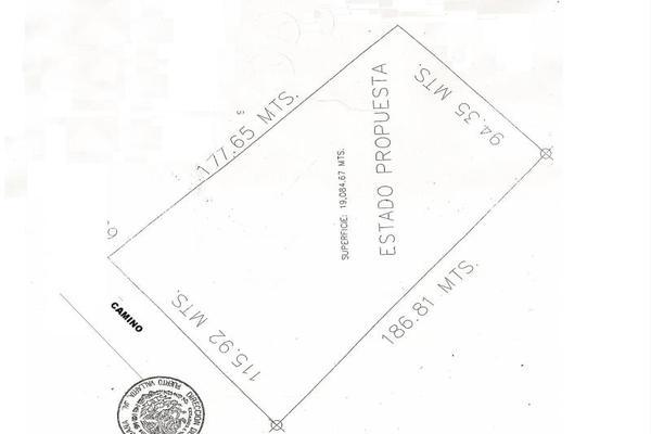 Foto de terreno comercial en venta en camino a boca de tomates sin numero, boca de tomatlán, puerto vallarta, jalisco, 10310217 No. 06