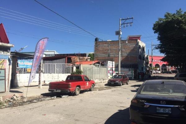 Foto de terreno comercial en renta en camino a casasano 4, central de abastos ampliación, cuautla, morelos, 12300864 No. 04