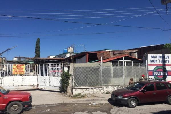 Foto de terreno comercial en renta en camino a casasano 4, central de abastos ampliación, cuautla, morelos, 12300864 No. 05