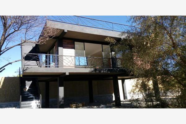 Foto de casa en venta en camino a coronango 17, san diego los sauces, cuautlancingo, puebla, 15330617 No. 04
