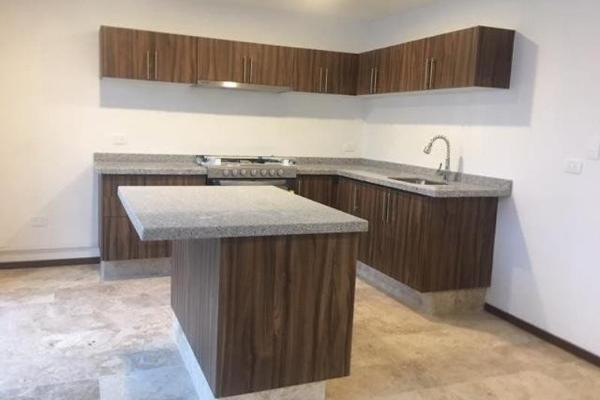 Foto de casa en venta en camino a coronango , san antonio mihuacan, coronango, puebla, 6201464 No. 04