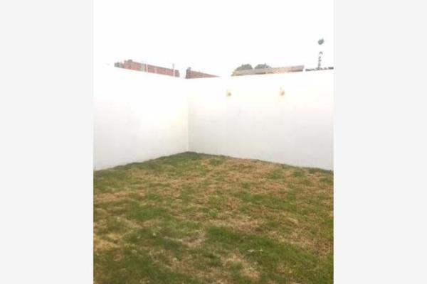 Foto de casa en venta en camino a coronango , san antonio mihuacan, coronango, puebla, 6201464 No. 06