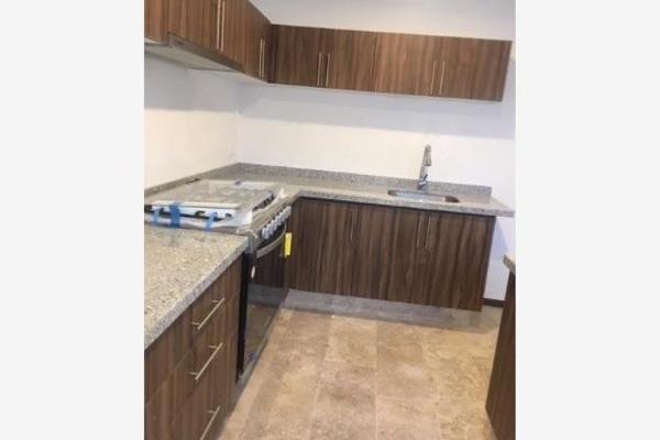 Foto de casa en venta en camino a coronango , san antonio mihuacan, coronango, puebla, 6201464 No. 15