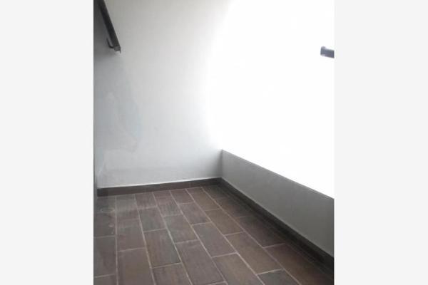 Foto de casa en venta en camino a coronango , san antonio mihuacan, coronango, puebla, 6201464 No. 11
