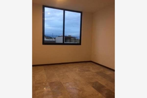 Foto de casa en venta en camino a coronango , san antonio mihuacan, coronango, puebla, 6201464 No. 16