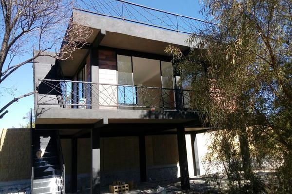 Foto de casa en venta en camino a coronango , san diego los sauces, cuautlancingo, puebla, 15131697 No. 03