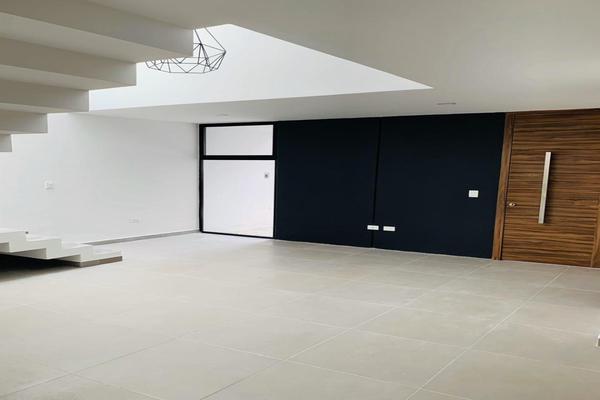 Foto de casa en venta en camino a coronango , san diego, san pedro cholula, puebla, 15219286 No. 03