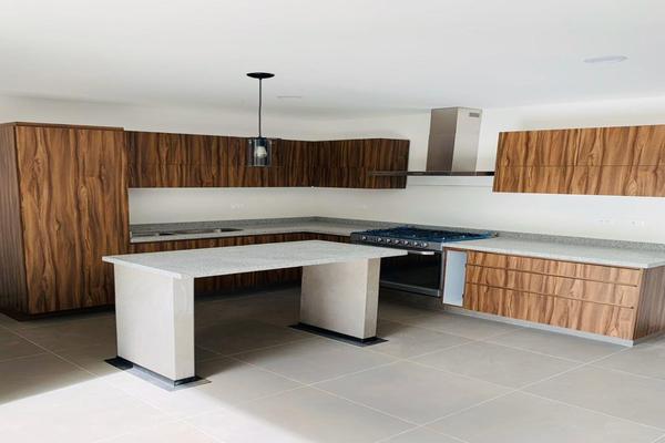 Foto de casa en venta en camino a coronango , san diego, san pedro cholula, puebla, 15219286 No. 04