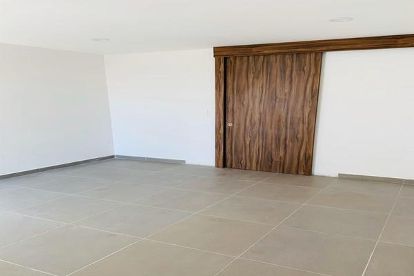 Foto de casa en venta en camino a coronango , san diego, san pedro cholula, puebla, 15219286 No. 12