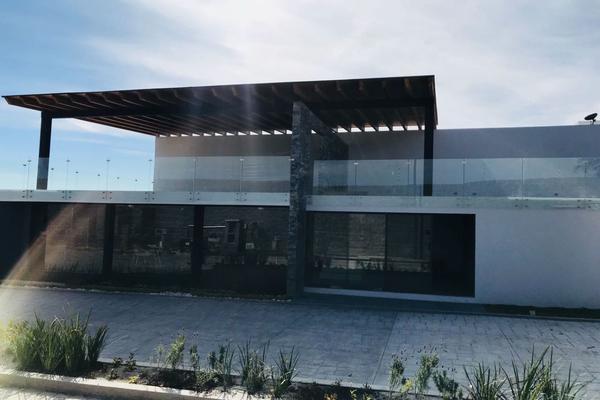 Foto de casa en venta en camino a coronango , san diego, san pedro cholula, puebla, 15219286 No. 19