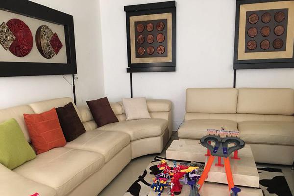 Foto de casa en condominio en venta en camino a jiutepec , el paraíso, jiutepec, morelos, 8412203 No. 02