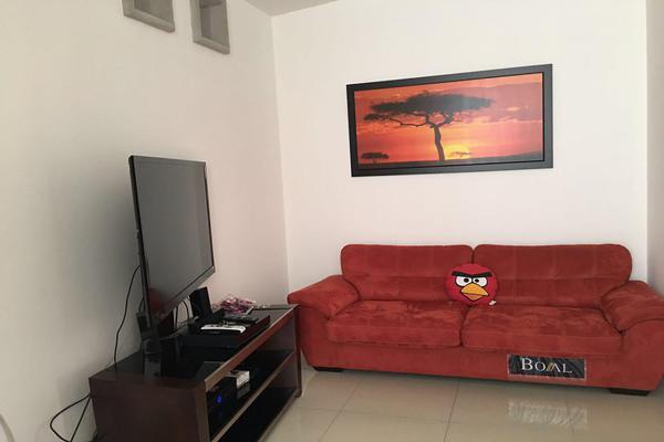Foto de casa en condominio en venta en camino a jiutepec , el paraíso, jiutepec, morelos, 8412203 No. 03