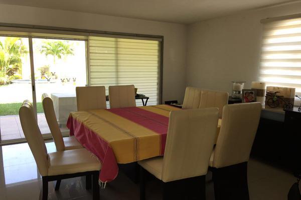 Foto de casa en condominio en venta en camino a jiutepec , el paraíso, jiutepec, morelos, 8412203 No. 04
