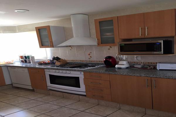 Foto de casa en condominio en venta en camino a jiutepec , el paraíso, jiutepec, morelos, 8412203 No. 05