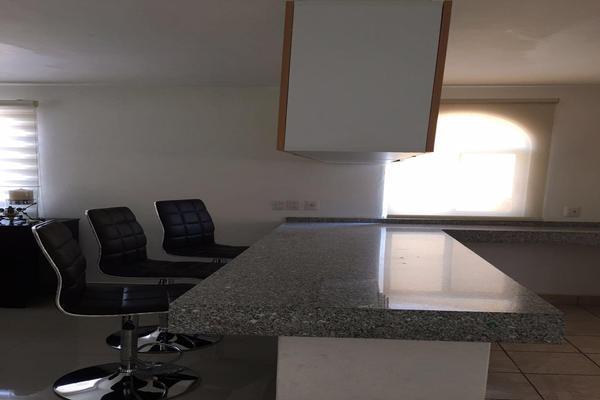 Foto de casa en condominio en venta en camino a jiutepec , el paraíso, jiutepec, morelos, 8412203 No. 06