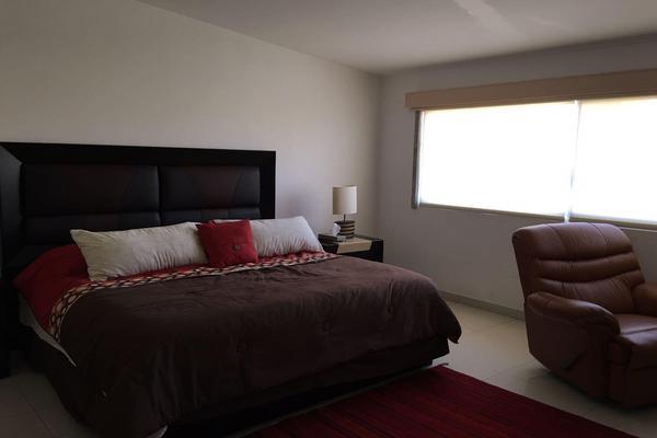 Foto de casa en condominio en venta en camino a jiutepec , el paraíso, jiutepec, morelos, 8412203 No. 07
