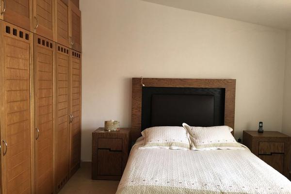 Foto de casa en condominio en venta en camino a jiutepec , el paraíso, jiutepec, morelos, 8412203 No. 08
