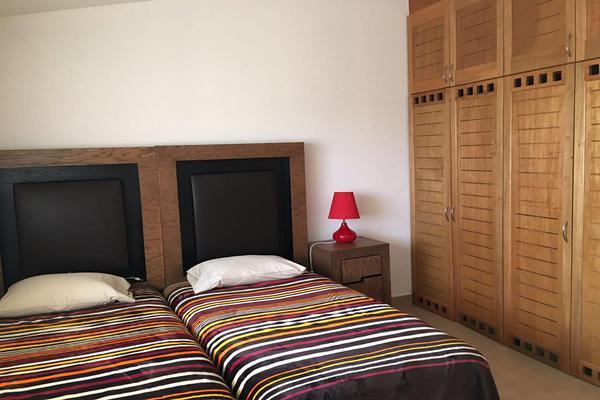 Foto de casa en condominio en venta en camino a jiutepec , el paraíso, jiutepec, morelos, 8412203 No. 09