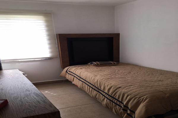 Foto de casa en condominio en venta en camino a jiutepec , el paraíso, jiutepec, morelos, 8412203 No. 10