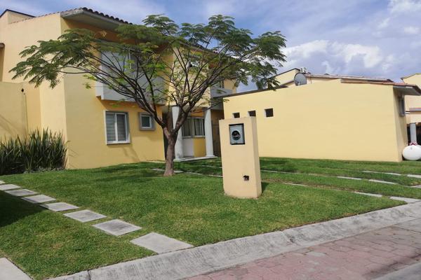 Foto de casa en condominio en venta en camino a jiutepec , el paraíso, jiutepec, morelos, 8412203 No. 11